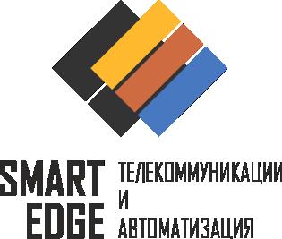 SMART EDGE