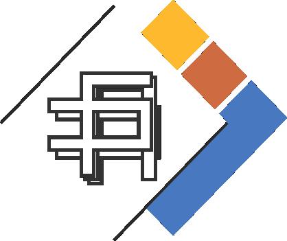 Бюро проектных решений